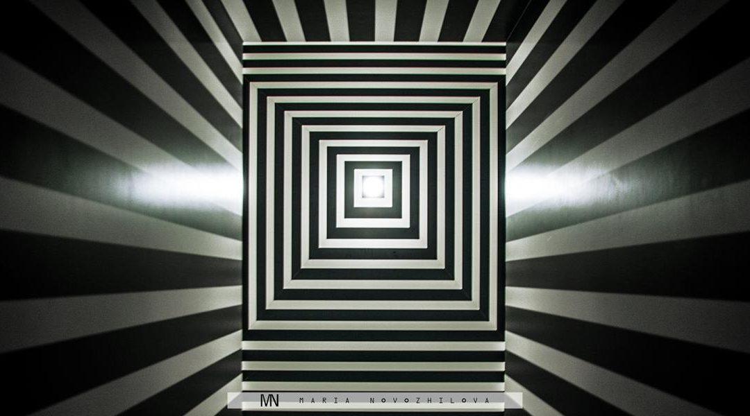 """Step in the Italian Rooms: """"Stanze"""" at La Triennale di Milano"""
