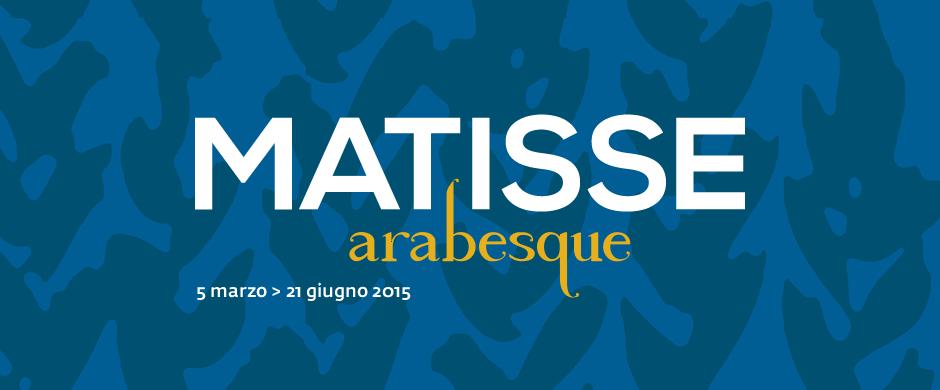 Matisse in Rome