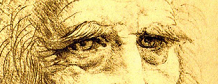 Celebrations For Leonardo: 500 Year Anniversary Celebrates Da Vinci's Life