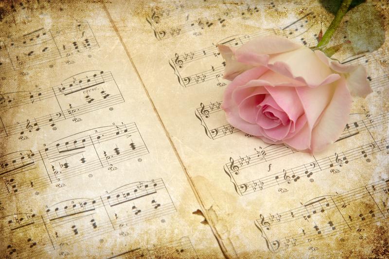 Florence Opera & Maggio Musicale